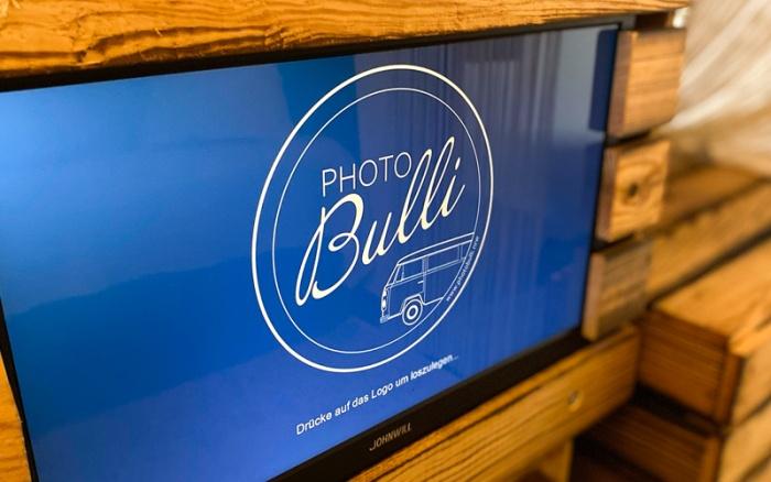 photobulli.nrw | Hochzeit & Firmenevent