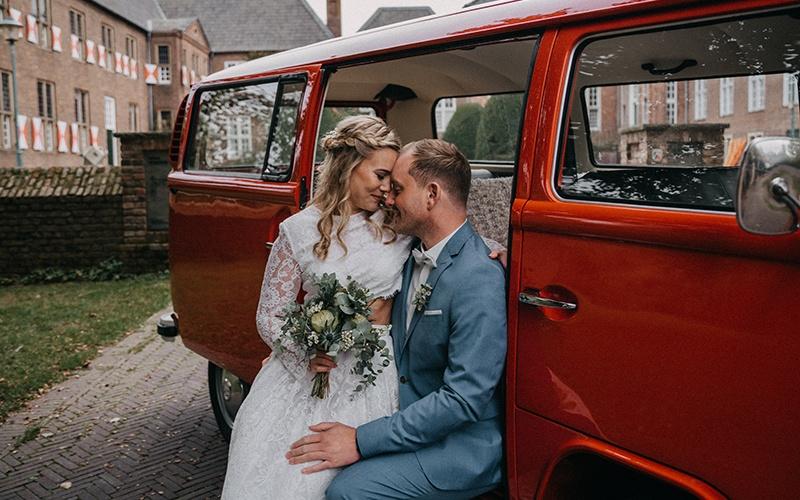 photobulli.nrw   Hochzeit