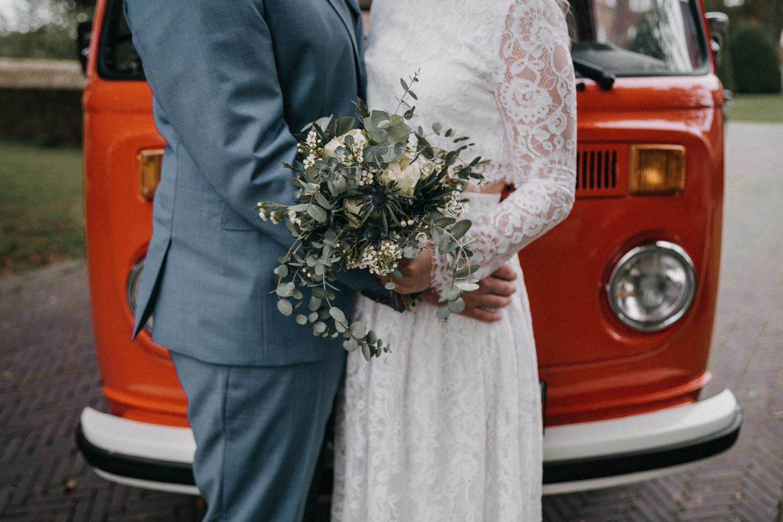photobulli.nrw | Impressionen | Hochzeit_Mona_Sebastian_02