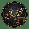 Photobulli.nrw Logo
